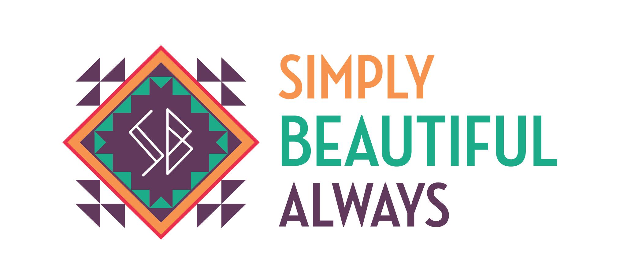 Simply beautiful always